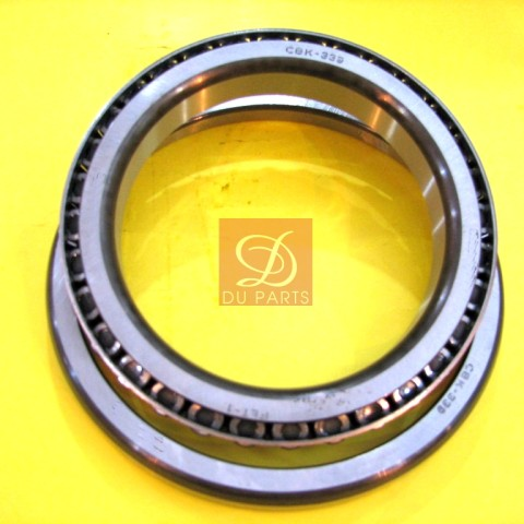 Truck Wheel Bearings
