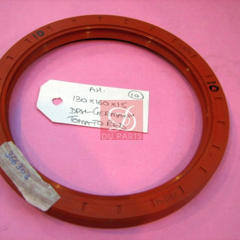Oil Seals for Trailer & Trucks