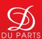 Du Parts